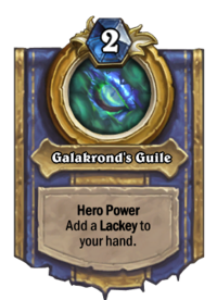 Galakrond's Guile(127285) Gold.png
