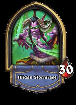 Illidan Stormrage(210710).png