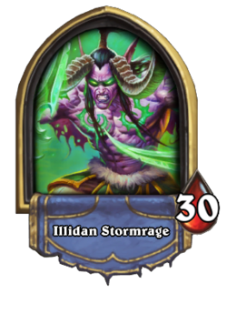 Illidan Stormrage(210710).png