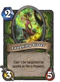 Laughing Sister Core.png