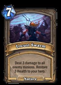 Locust Swarm(7825).png
