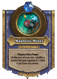 Magnetic Mines(442151).png