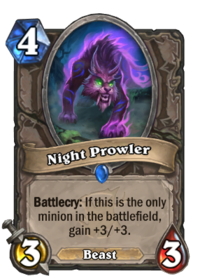 Night Prowler(89478).png