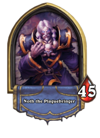 Noth the Plaguebringer(7837) Gold.png