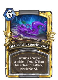 Old God Experiments(184762) Gold.png
