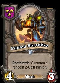 Piloted Shredder(127333).png