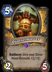 Quartermaster(12280).png