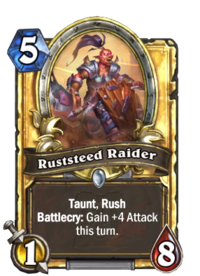 Ruststeed Raider(210791) Gold.png