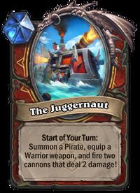 The Juggernaut(71431).png