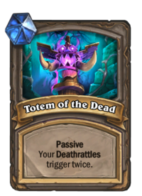 Totem of the Dead(77223).png