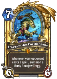 Troggzor the Earthinator(12272) Gold.png