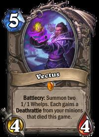 Vectus(329909).png