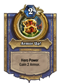 Armor Up!(725) Gold.png