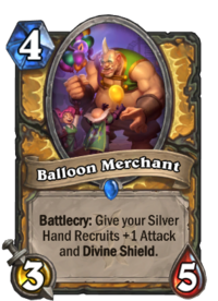 Balloon Merchant(388941).png