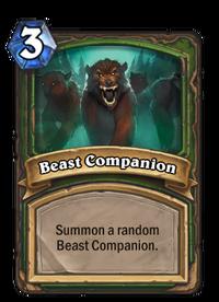 Beast Companion(339714).png