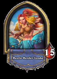 Beetle Herder Zenda(92573) Gold.png