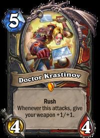 Doctor Krastinov(329899).png