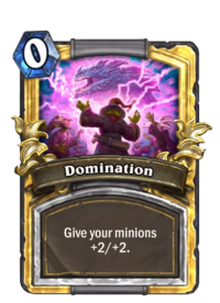 Domination(184692) Gold.png