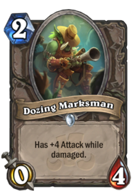 Dozing Marksman(90278).png