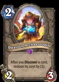 Dwarven Archaeologist(90828).png