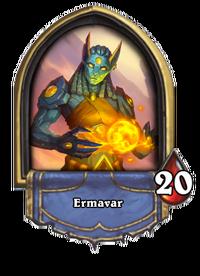 Ermavar(92585) Gold.png