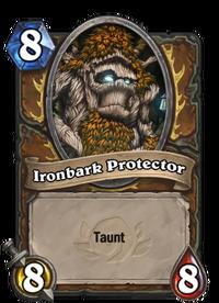 Ironbark Protector(464762).png
