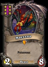 Maexxna(BG).png