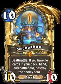 Mecha'thun(89877) Gold.png