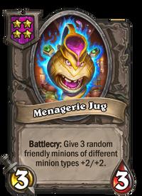 Menagerie Jug(330017).png