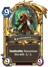 Rattlegore(329871) Gold.png