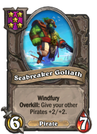 Seabreaker Goliath(211371).png