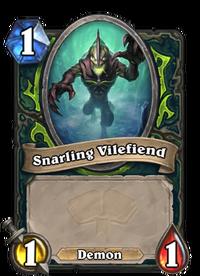 Snarling Vilefiend(330116).png
