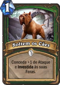 Soltem os caes.png