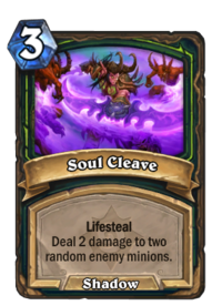 Soul Cleave(210670).png