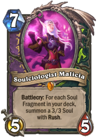 Soulciologist Malicia(329921).png