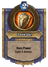 Tank Up!(2745).png