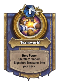 Teamwork!(184847) Gold.png