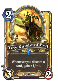 Tiny Knight of Evil(22386) Gold.png