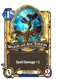 Wrath of Air Totem(365) Gold.png