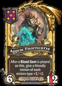 Aggem Thorncurse(500173).png