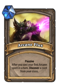 Arcane Flux(464494).png