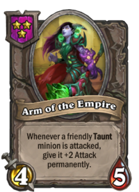 Arm of the Empire(389351).png