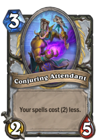 Conjuring Attendant(90372).png