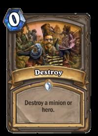 Destroy(106).png