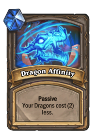 Dragon Affinity(389248).png
