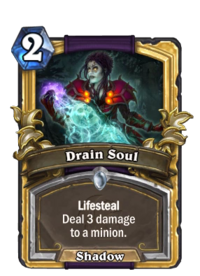 Drain Soul(475026) Gold.png