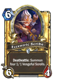 Eccentric Scribe(90671) Gold.png