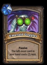 Emerald Goggles(91094).png