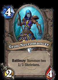 Grim Necromancer(475187).png