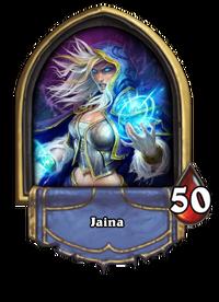 Jaina(464562).png